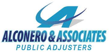 Public Adjuster in Florida