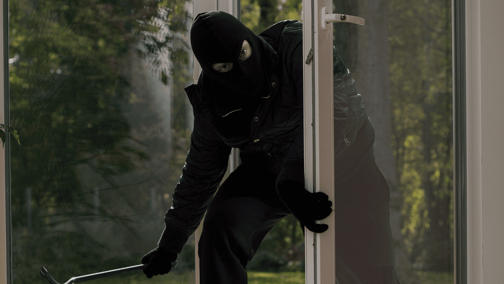 How To File Home Theft Insurance Claim